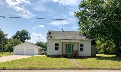Photo of 132 South East Street, Hillsboro, IL 62049-1333 (MLS # 19057296)
