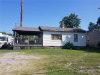Photo of 4375 State Route 162, Granite City, IL 62040-6410 (MLS # 19057322)