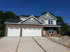 Photo of 100 Oakshire Dr, Troy, IL 62294 (MLS # 19057513)
