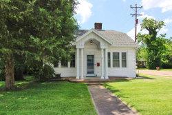 Photo of 401 South Louisiana Street, Cape Girardeau, MO 63703-6608 (MLS # 19057610)