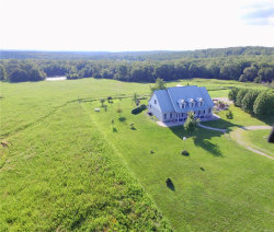 Photo of 16285 Highway Z, Falcon, MO 65470-8133 (MLS # 19057623)