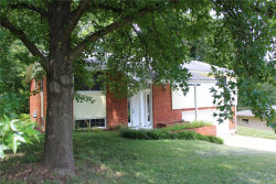 Photo of 1908 Perryville Road, Cape Girardeau, MO 63701-2425 (MLS # 19057919)