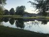 Photo of 512 West Foreman Drive, Jonesburg, MO 63351 (MLS # 19058390)