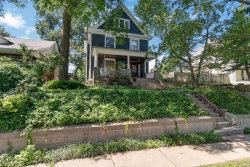 Photo of 825 Merriwether Street, Cape Girardeau, MO 63703-6209 (MLS # 19058697)