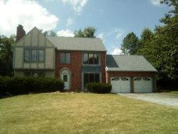 Photo of 6589 Oak Hill Manor, Glen Carbon, IL 62034-3264 (MLS # 19058710)