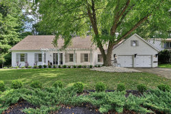 Photo of 820 Timberlake Drive, Edwardsville, IL 62025 (MLS # 19059054)