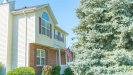 Photo of 413 Avalon Drive, Troy, IL 62294-2080 (MLS # 19059632)