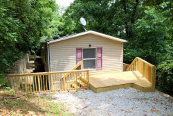 Photo of 3117 Quiet Forest, Imperial, MO 63052-1066 (MLS # 19059740)