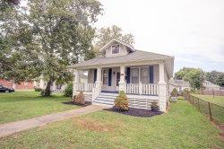 Photo of 819 Bond Avenue, Collinsville, IL 62234-2002 (MLS # 19059757)