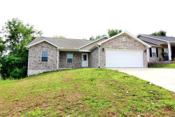 Photo of 1946 Garrett Drive, Cape Girardeau, MO 63701 (MLS # 19059803)