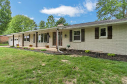Photo of 1331 North Cape Rock, Cape Girardeau, MO 63701-3614 (MLS # 19060584)