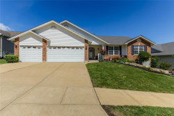 Photo of 5035 Annette Drive, Imperial, MO 63052-4026 (MLS # 19060836)