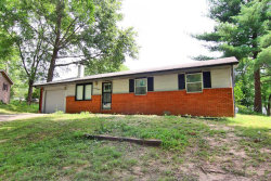 Photo of 2434 Sunny Lane, Cape Girardeau, MO 63701 (MLS # 19060920)
