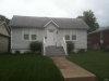 Photo of 314 North 2nd Street North, Dupo, IL 62236-6223 (MLS # 19060957)