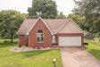 Photo of 5 Cottonwood Glen Drive, Glen Carbon, IL 62034-3011 (MLS # 19062005)