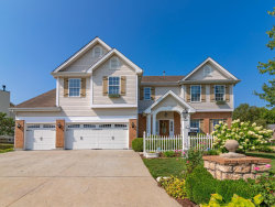 Photo of 5301 Wharfside, Imperial, MO 63052-4323 (MLS # 19062124)