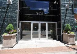 Photo of 901 Washington Avenue , Unit 607, St Louis, MO 63101 (MLS # 19062216)