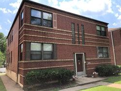 Photo of 5442 Chippewa , Unit 2E, St Louis, MO 63109-1620 (MLS # 19062283)
