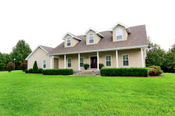 Photo of 5250 State Highway A, Cape Girardeau, MO 63701 (MLS # 19062364)