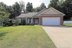 Photo of 2509 Cobblestone Court, Cape Girardeau, MO 63701-8456 (MLS # 19062391)