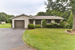 Photo of 3626 Blecha, Imperial, MO 63052-1122 (MLS # 19062500)