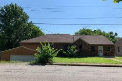 Photo of 722 Ridge Avenue, Festus, MO 63028-1425 (MLS # 19062634)