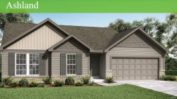 Photo of 2738 Adobe, Imperial, MO 63052 (MLS # 19063053)