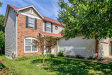 Photo of 217 Cove Landing Drive, Wildwood, MO 63040-1564 (MLS # 19063055)