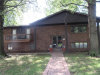 Photo of 62 Crestview, Glen Carbon, IL 62034-1027 (MLS # 19063101)