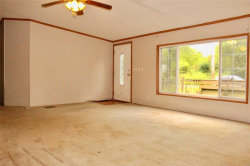 Photo of 202 North Fourth St, Conway, MO 65632 (MLS # 19063628)