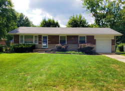 Photo of 18 Forest Home Court, St Louis, MO 63137 (MLS # 19063804)