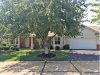 Photo of 12983 Midfield Terr, St Louis, MO 63146-6056 (MLS # 19064012)