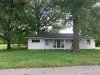 Photo of 382 Kathryn, Arnold, MO 63010-1736 (MLS # 19064155)