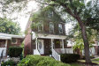 Photo of 1516 Tamm Avenue, St Louis, MO 63139-3414 (MLS # 19064290)