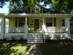 Photo of 825 Sherman Avenue, Edwardsville, IL 62025 (MLS # 19064829)