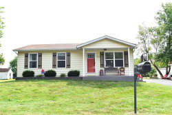 Photo of 1916 Charles Street, Pevely, MO 63070-1320 (MLS # 19066045)