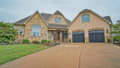 Photo of 3351 Spring Brook Farms, Farmington, MO 63640 (MLS # 19066065)