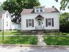 Photo of 1000 13th Street, Highland, IL 62249 (MLS # 19066089)