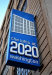 Photo of 2020 Washington Avenue , Unit 509, St Louis, MO 63103-1652 (MLS # 19066225)