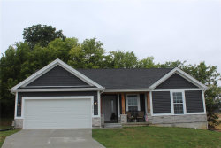 Photo of 2919 Shirley Close, Washington, MO 63090-6627 (MLS # 19066443)