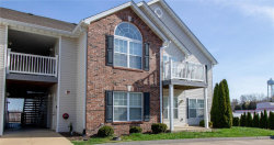 Photo of 1776 Lexington Place , Unit 202, Herculaneum, MO 63048 (MLS # 19066485)