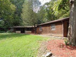 Photo of 7657 Old Lemay Ferry Road, Barnhart, MO 63012-1709 (MLS # 19066584)