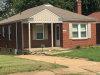 Photo of 6829 Plateau Avenue, St Louis, MO 63139 (MLS # 19067064)