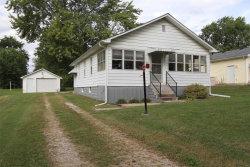 Photo of 402 Bartmer Drive, Bethalto, IL 62010 (MLS # 19067161)