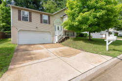 Photo of 941 Wynstay Circle, Valley Park, MO 63088-1445 (MLS # 19067398)