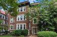 Photo of 6301 Southwood Avenue , Unit 3, Clayton, MO 63105-3114 (MLS # 19067404)