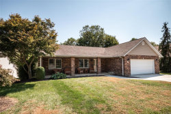 Photo of 710 East Wood Drive, Columbia, IL 62236-2078 (MLS # 19067606)