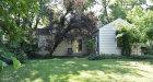 Photo of 443 Alice Avenue, St Louis, MO 63122-6304 (MLS # 19067730)