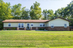 Photo of 8004 State Route 140, Edwardsville, IL 62025-6112 (MLS # 19067899)