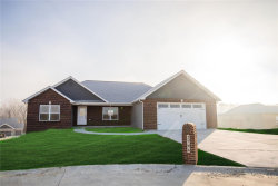 Photo of 2796 Moon Crest Court, Washington, MO 63090 (MLS # 19067930)